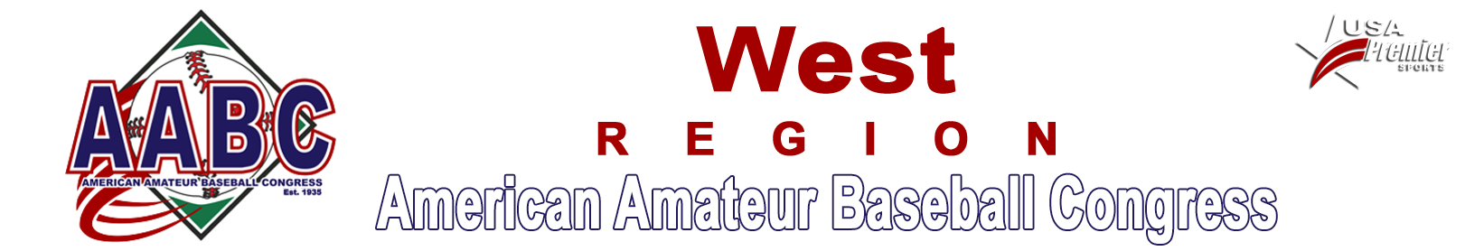 AABC West