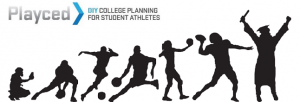 Playced College Planning